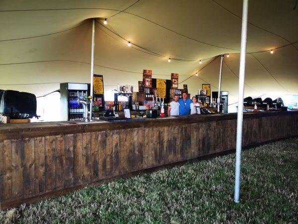 Rustic Bar-slide-2