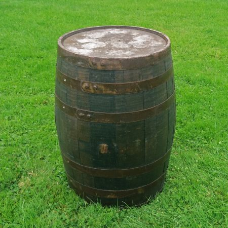 Rustic Oak Barrels-slide-2