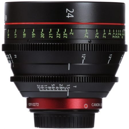 Canon CN-E 24mm lenses-slide-1