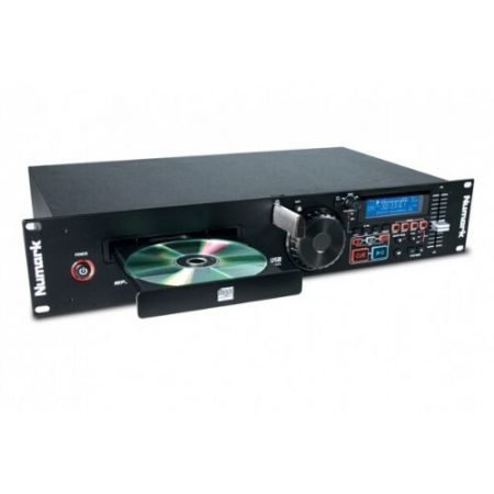 Single CD Player for Hire (USB Stick compatible)-slide-1