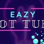 Eazy Hot Tubs