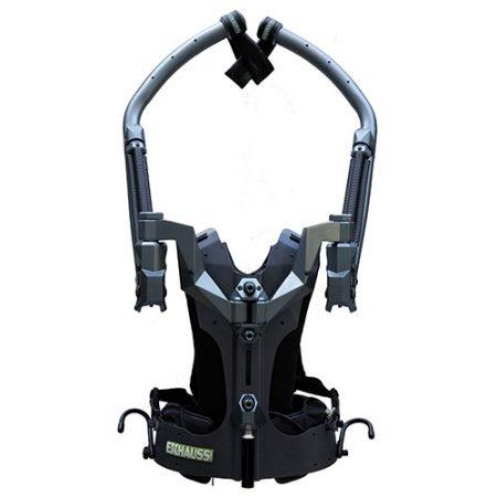 Exhauss Exoskeleton Support-slide-1