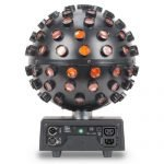 Starburst Disco Ball for Hire