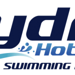 Experts in Hot Tub Hire
