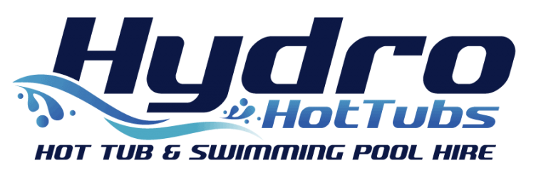 Hot Tubs & Pool Hire Services-slide-1