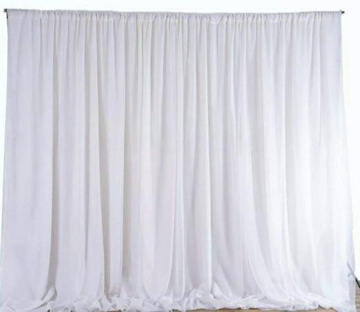 Backdrop hire-slide-1