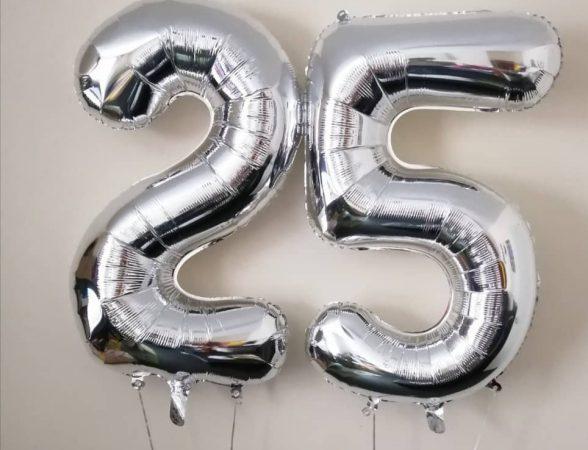 Foil number balloons-slide-1