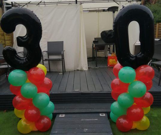 Balloon Column-slide-1
