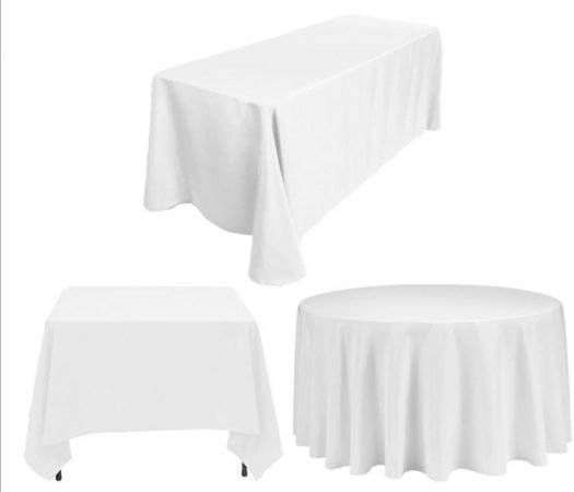 Table cloths-slide-1