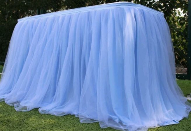 Table tutu skirt-slide-1