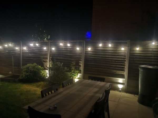 Festoon Lighting-slide-4