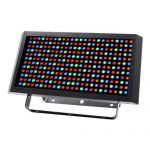 LED wash-panel hire