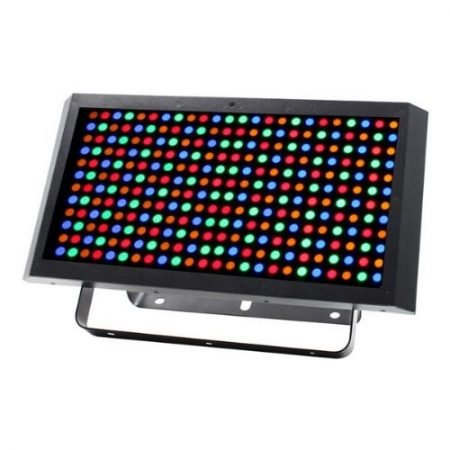 LED wash-panel hire-slide-1