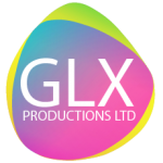 GLX Productions