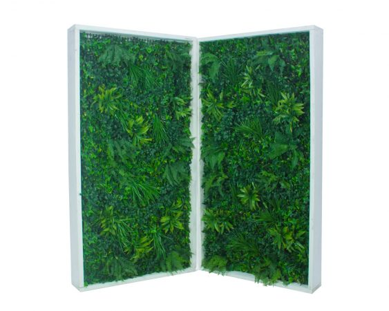 Artificial Plant Wall-slide-1