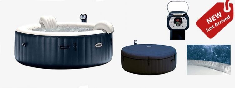Hot Tubs & Pool Hire Services-slide-4