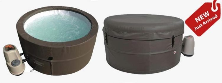 Hot Tubs & Pool Hire Services-slide-2