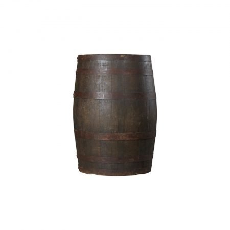 Rustic Oak Barrels-slide-1