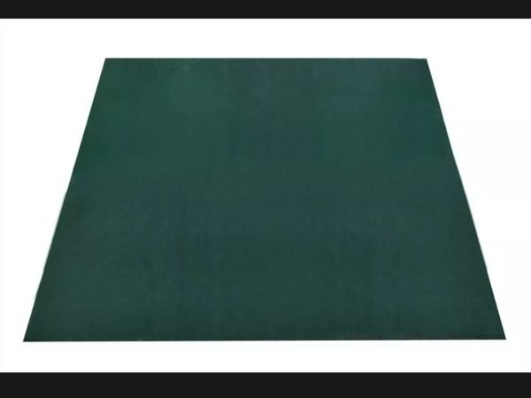 Marquee, party tent, gazebo flooring-slide-2
