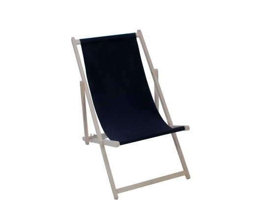 Black Deckchairs-slide-1