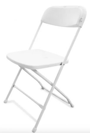 Basic Folding Chairs for hire-slide-1