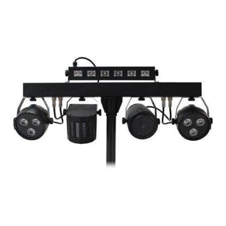MK2 – Party Lighting Bar for Hire-slide-1