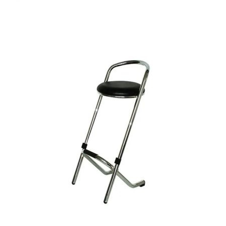 Stack-able Bar Stool for Hire-slide-1