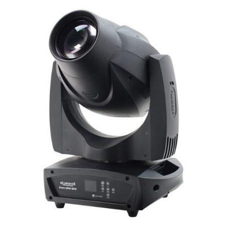 Hybrid Range  -Moving Head Lights-slide-1