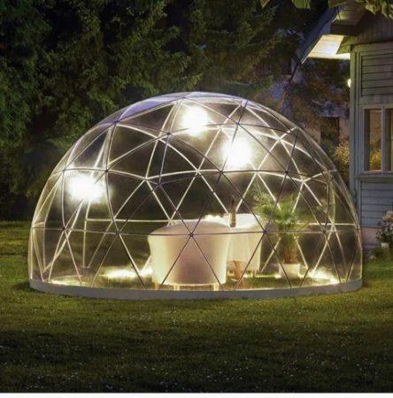 360 garden IGLOO for Hire-slide-1