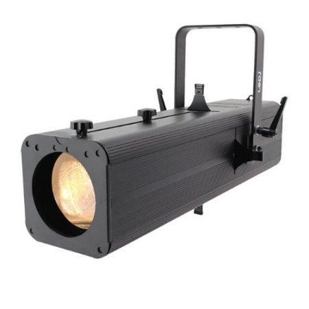 LED Stage Profile Lights-slide-1