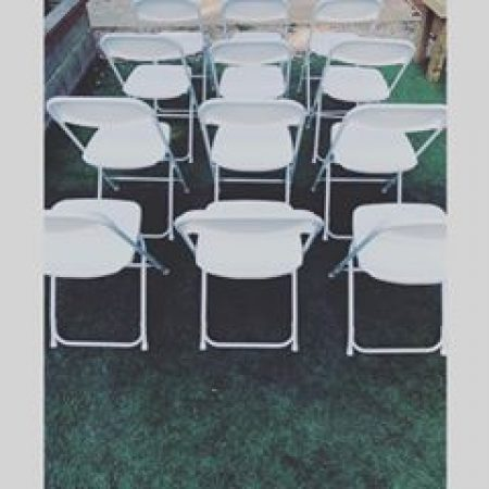 Chairs for Hire (30 Available)-slide-1