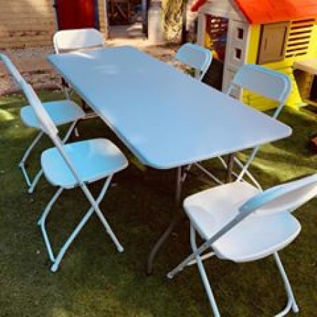 Party Table for Hire-slide-1