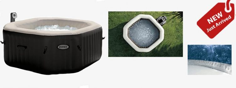 Hot Tubs & Pool Hire Services-slide-5