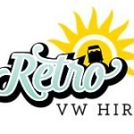 RETRO VW HIRE