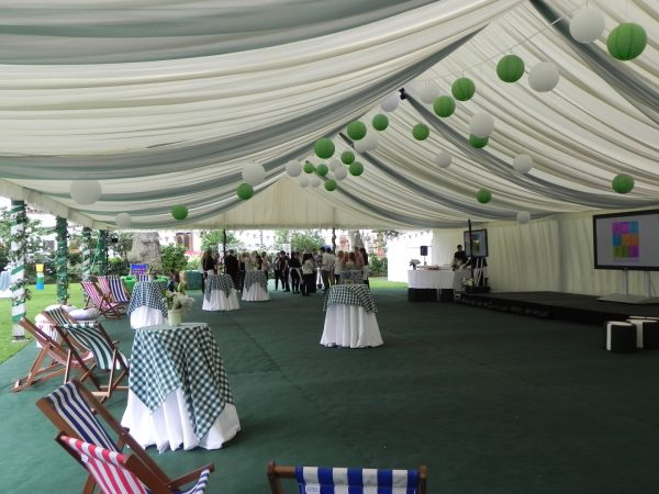 Marquee Hire London and Surrey-slide-3