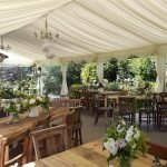Marquee Hire London and Surrey