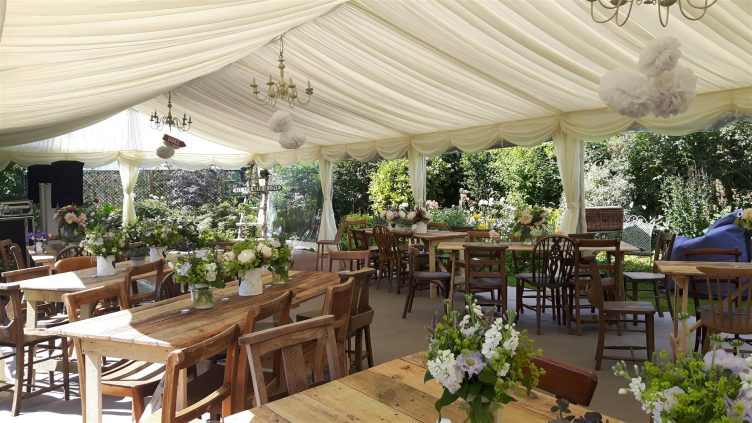 Marquee Hire London and Surrey-slide-1