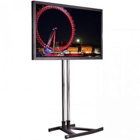 "75"" Samsung LED Flatscreen monitor for hire-slide-1"