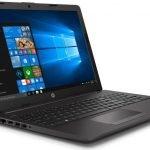"HP 15.5"" Laptop Intel i5"