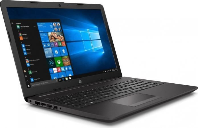 "HP 15.5"" Laptop Intel i5-slide-1"