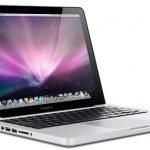 Macbook Pro 15″ Laptop for Hire
