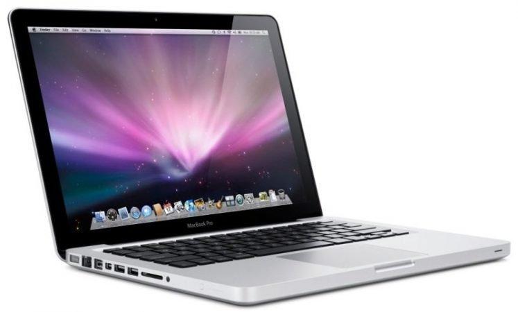 Macbook Pro 15″ Laptop for Hire-slide-1