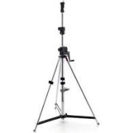 Manfrotto Wind Up Stand-slide-1