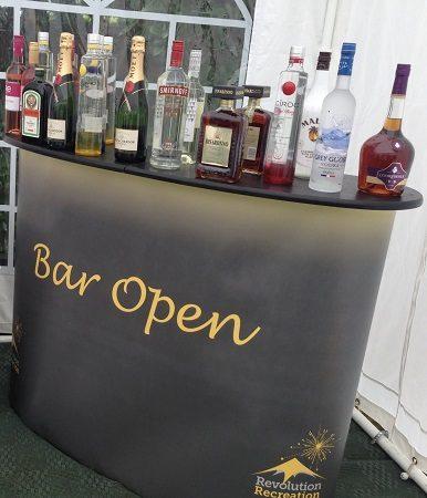 Pop Up Bar Hire-slide-1