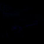 Hire Sony Camcorder (PXW X 70)
