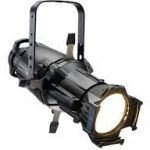 Source 4 Spotlights for Hire
