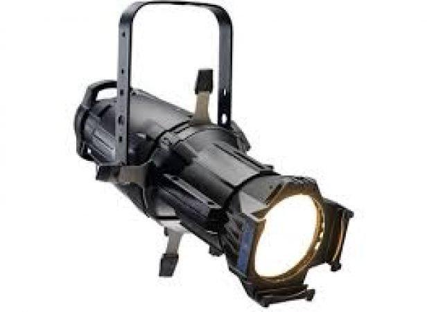 Source 4 Spotlights for Hire-slide-1