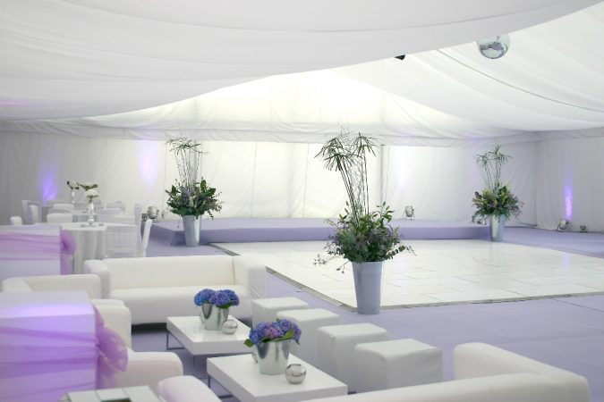 Marquee Hire London and Surrey-slide-5