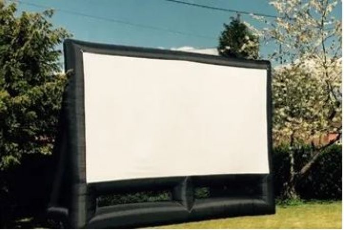 Outdoor Cinema Hire Package – London-slide-1