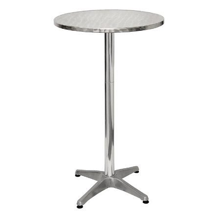 Poseur table – 120cm-slide-1